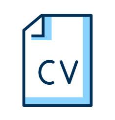 cv-icon