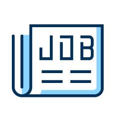 listings-icon